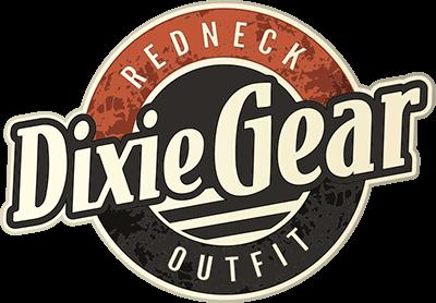 E-shop DixieGear